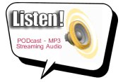 Internet Marketing Audio Tips